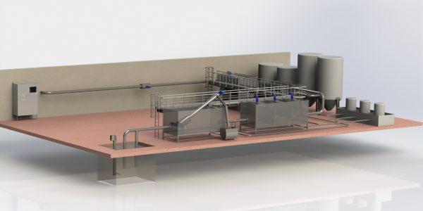 proyectos-de-nuevas-instalaciones-04