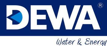 DEWA-logo