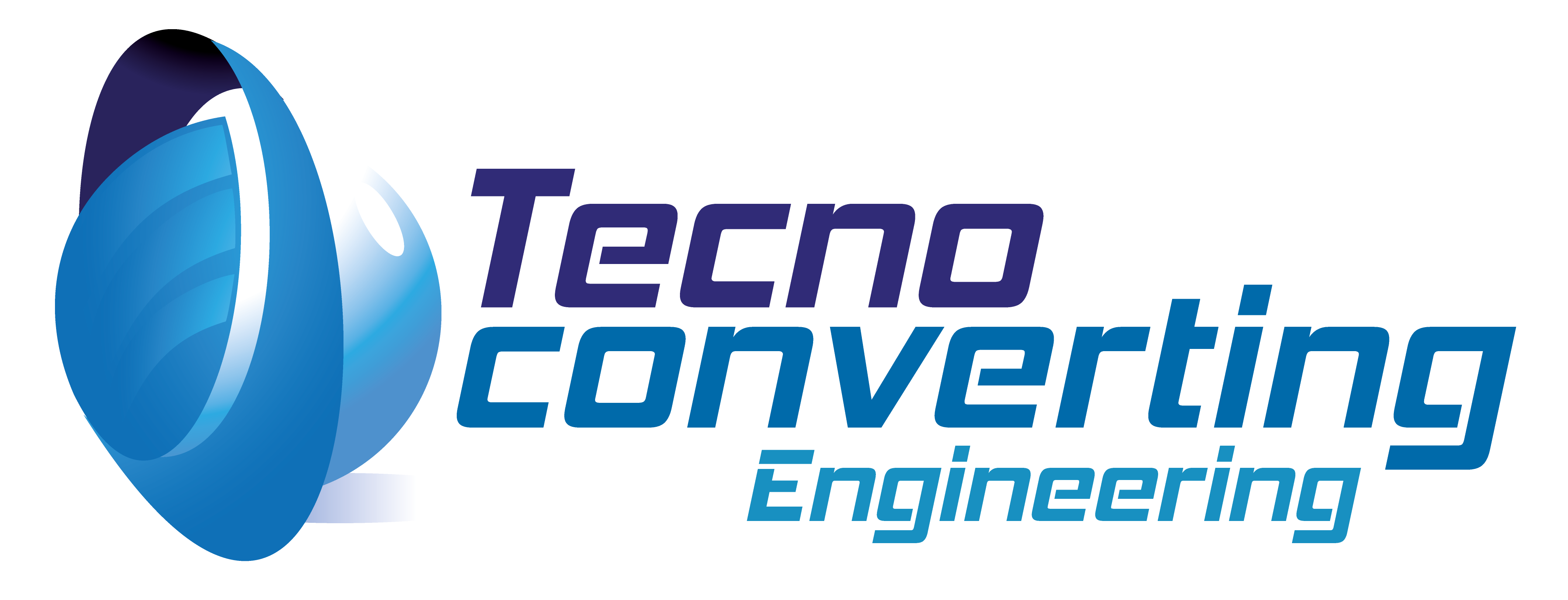 TecnoConverting Ingeniería