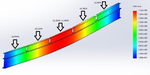 calculos estructurales 1