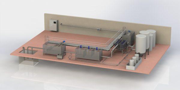 proyectos-de-nuevas-instalaciones-02