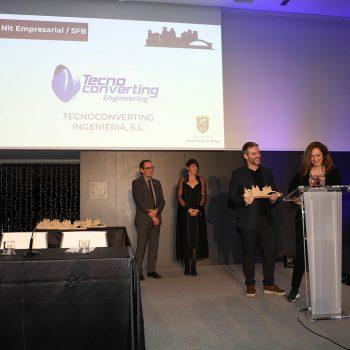 innovation_award2